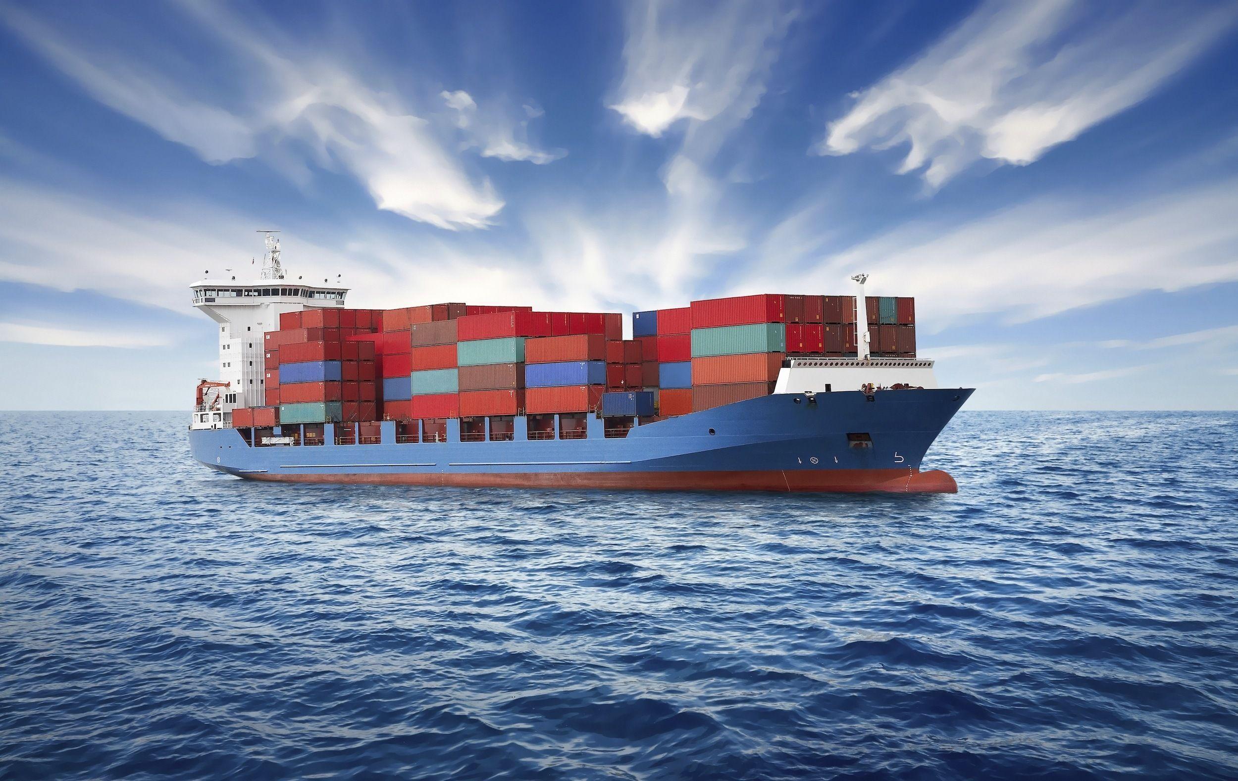 sea-freight_slider-min